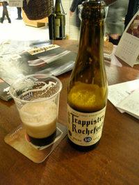 Rochefort10_2