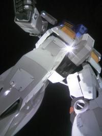 Gundam4